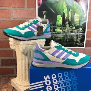 Adidas Originals Spezial Lowertree Lifestyle